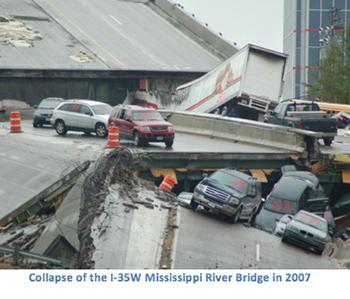 350w-res-bridge-crash