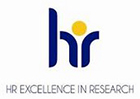 logo-hr-excellence