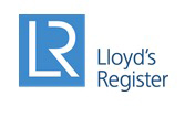 logo-lloydsregister