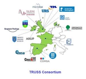 TRUSS Consortium