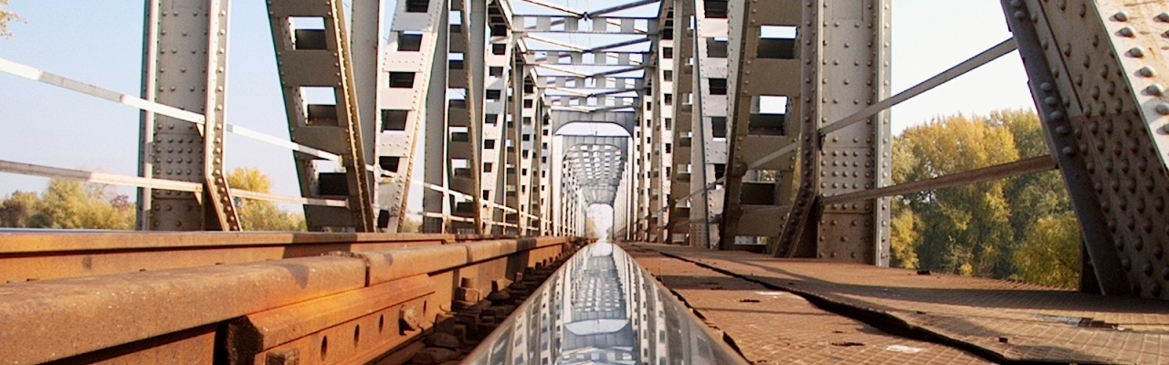 bridgerecflection_1280x400