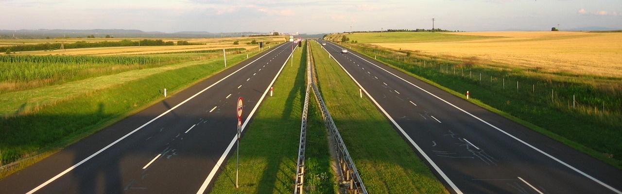 highway_1280x400
