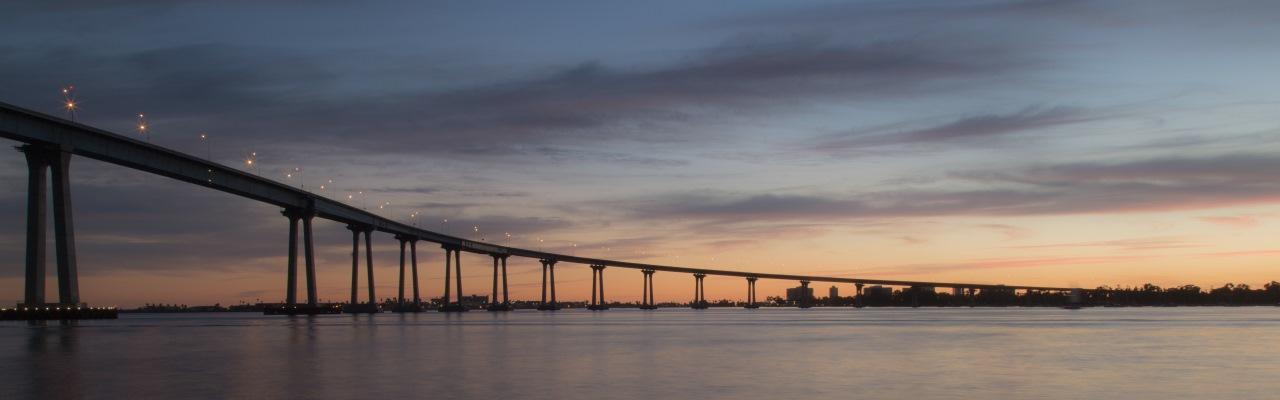 Bridge2_1280x400