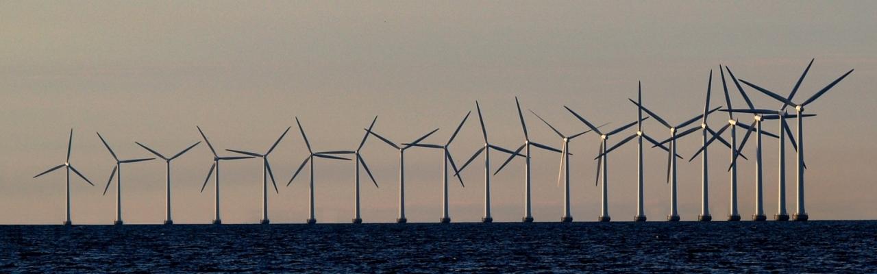 windmills_1280x4001