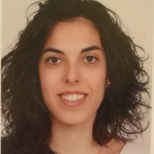 Giulia2