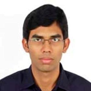 ShahNur2