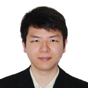 Siyuan2