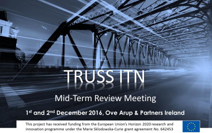 mtr-meeting_940x600v2