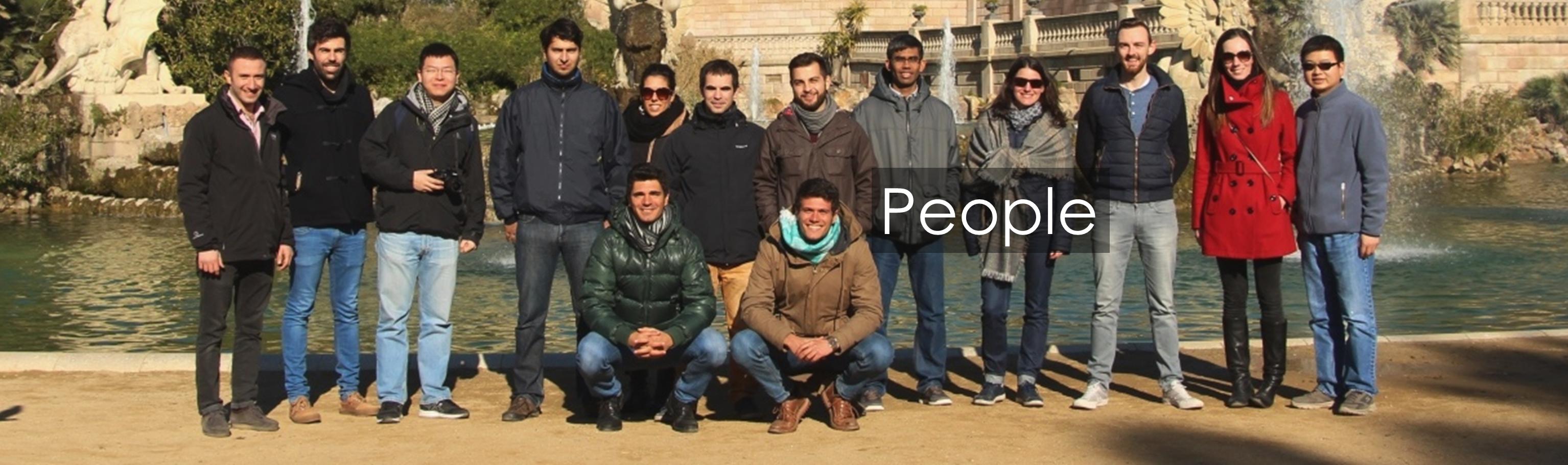 People7